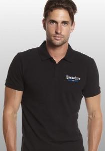 born-and-bred-polo-black-417x600