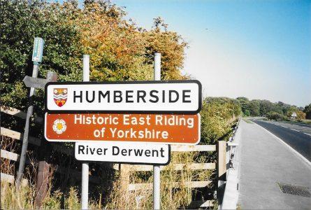 Humberside_North antex wikipedia cc
