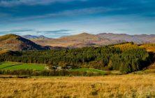 landscape-1465838841Hyc-1.jpg