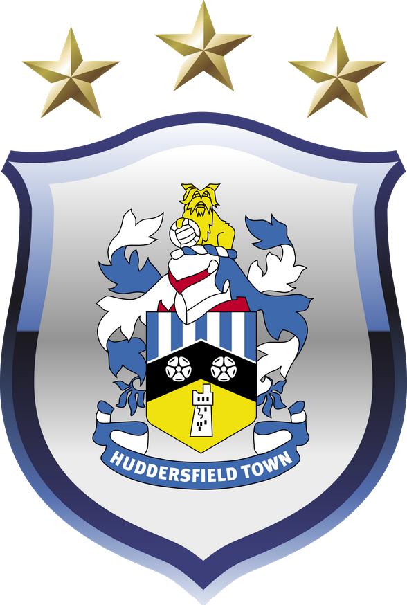 August 15th Huddersfield_Town_F.C