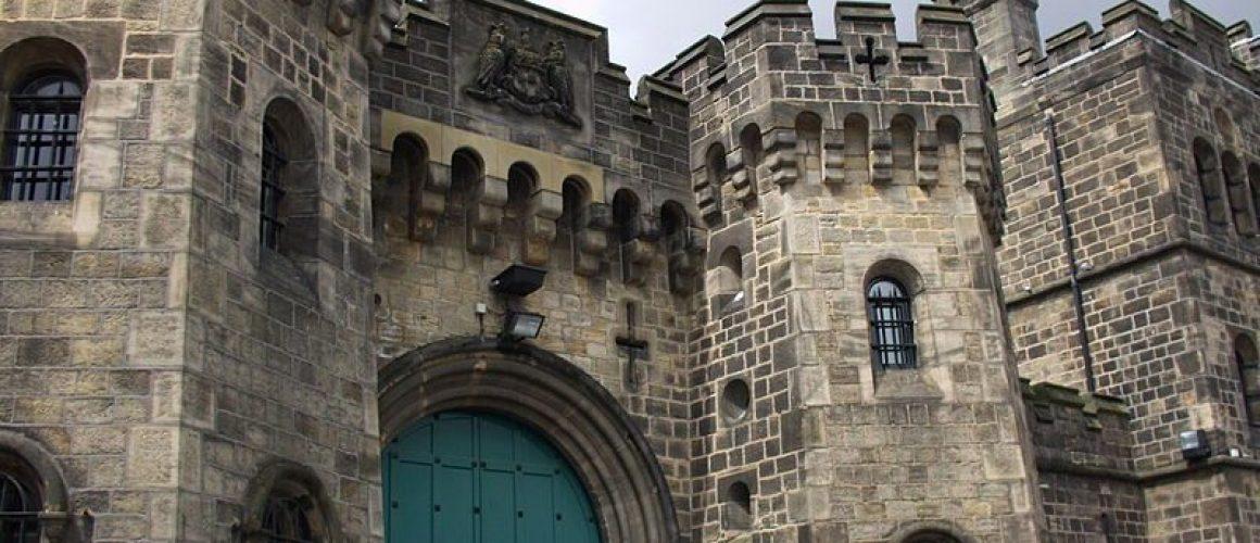 10th September armley jail prisoninfo