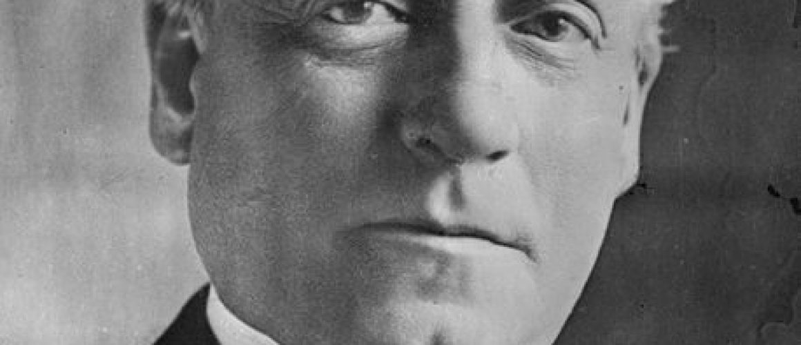 12th September Herbert Asquith