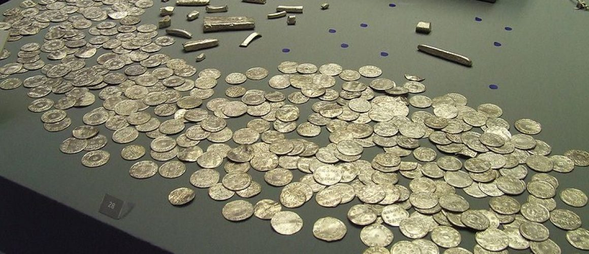 17th-september-viking-hoard-j-miall