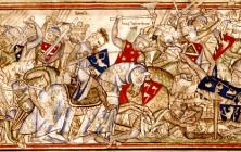 25th-sept-use-battle_of_stamford_bridge_full