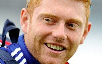 26th-september-jonny-bairstow