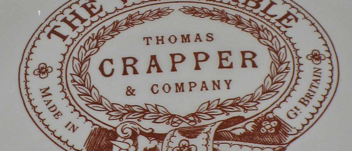 28th-september-thomas-crapper