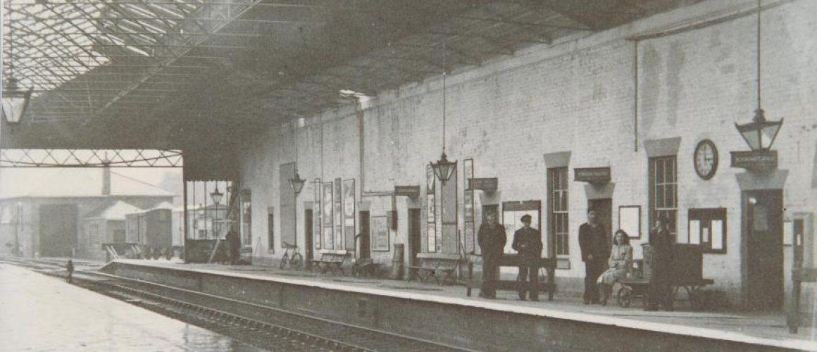 market-weighton-station