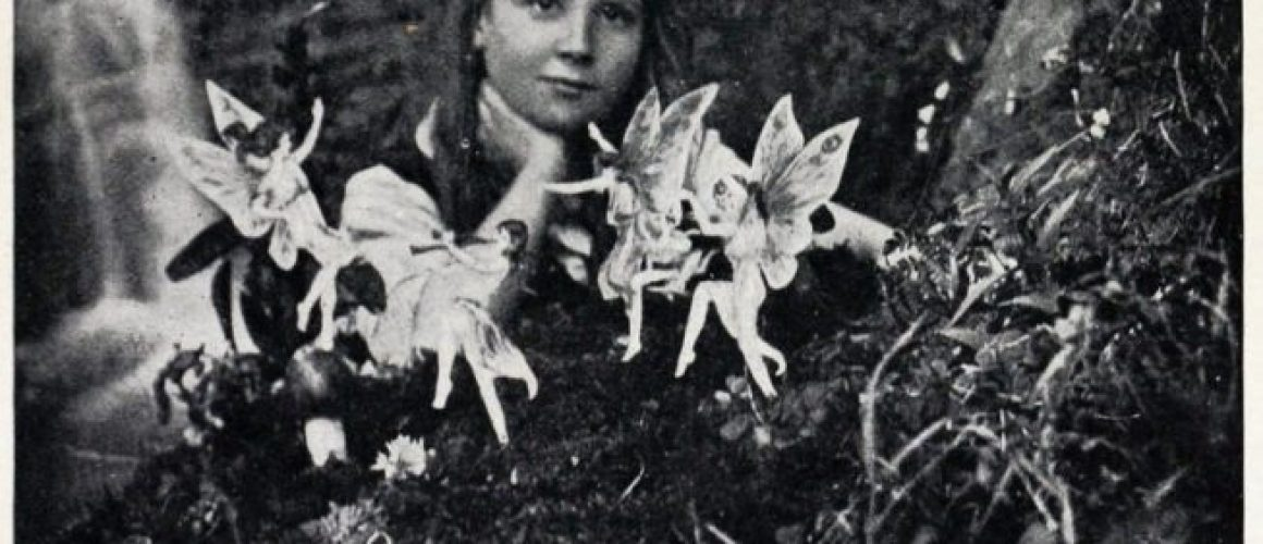 legends-cottingley-fairies