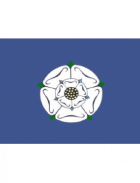 Yorkshire-Old-Rose