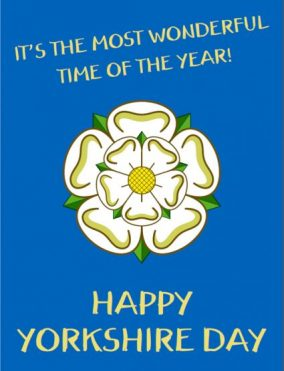 yorkshire-day-card