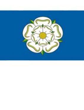 Yorkshire-Hand-Flag