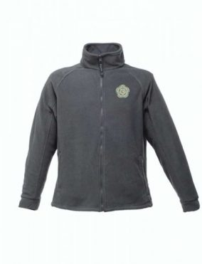 trf581-seal-grey