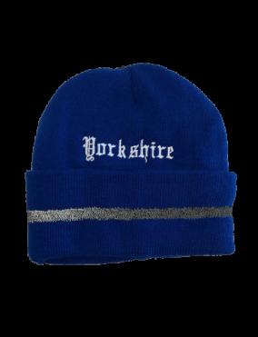 yorkshire-ha22t