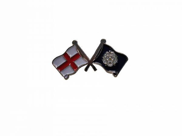 england and flag badge no back with transparent background