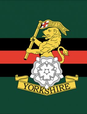 yorkshire-regiment-flag