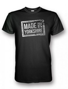 Made-In-Yorks-W-BLG