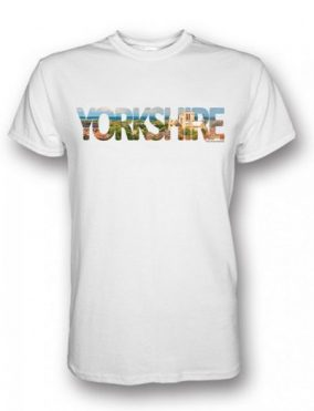 Yorkshire-YORK-White-Colour