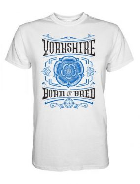 born-bred-rose-W-blackblue-print