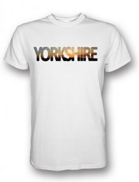 Yorkshire-EMLEY-MOOR-White