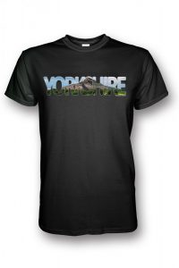 black-tshirt-with-roseberry-topping-typography