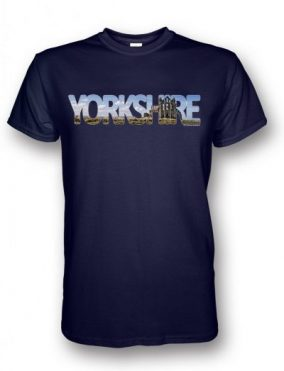 Yorkshire-WHITBY-Navy