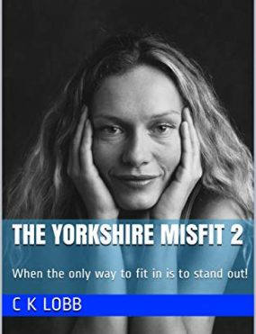 the yorkshire misfit 2