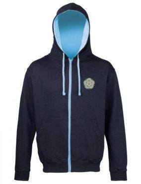 navy-sky-blue-hoodie