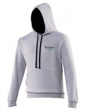 heather-black-pullover-hoodie