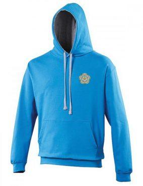 hoodie-sapphire-heather